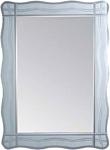 Ledeme Зеркало (L622)