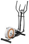York Fitness Aspire 52056