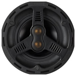 Monitor Audio AWC265-T2