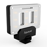 Aputure Amaran Light Up AL-M9