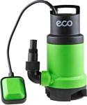 Eco DP-600