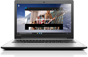 Lenovo IdeaPad 310-15IKB (80TV0192PB)