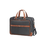 Samsonite 54N*002