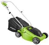 Greenworks 2502207 1200W GLM1232