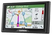Garmin Drive 61 LMT-S Europe
