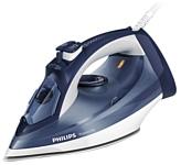 Philips GC 2996/20