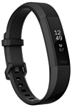 Fitbit Alta HR (Special Edition)