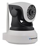 VStarcam C8824WIP