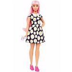 Barbie Fashionistas 48 Daisy Pop - Curvy (DVX70)