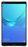 Huawei MediaPad M5 8.4 128Gb WiFi