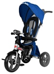 Smart Baby Travel TS2