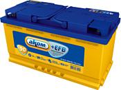 AKOM +EFB 90 (90Ah)