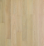 BerryAlloc Noble Oak White Sand Chateau Brushed Matt Lacquered N1CABMM