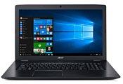Acer Aspire E15 E5-576