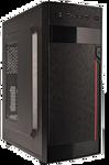 Радзивил A400450V0D50