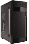 Радзивил FX430450V050