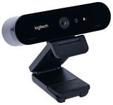 Logitech Brio Stream Edition