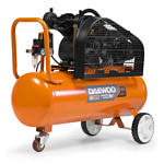 Daewoo Power DAC 90B