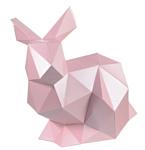 PAPERRAZ Кролик Няш