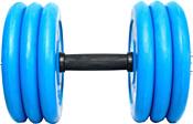 Titan Sport обрезиненная 32 кг