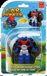 Maya Toys Мини-робот 1002