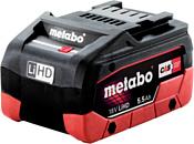 Metabo LiHD 18В/5.5 Ah (625368000)