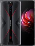 Nubia RedMagic 5G 12/128GB (международная версия)
