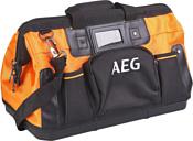 AEG Powertools BAGTT 4932471880