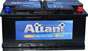 Atlant (100Ah)