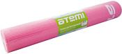 Atemi AYM-01 (3 мм, розовый)