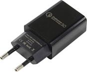 Cablexpert MP3A-PC-17