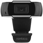 Rombica CameraHD A1