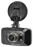Armix DVR Cam-950