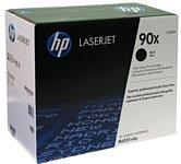 Аналог HP 90X (CE390X)
