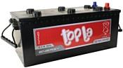 Topla ENERGY TRUCK (190Ah) (533912)