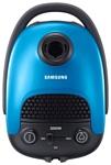 Samsung SC20F30WC