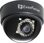 EverFocus ED330