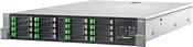 Fujitsu Primergy RX300 S7 (S26361-K1373-V401)
