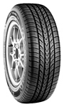 Michelin Pilot Exalto A/S 195/55 R15 85V