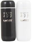 LaPLAYA Warm App 0.2