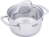 TalleR TR-1082