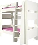 Неман мебель Розалия 190х80 (КРД180-1Д1)