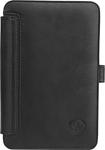 """Prestigio Universal Black for 7"""" E-Reader (PECL0107BK)"""