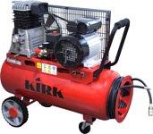 Kirk K2065Z/100