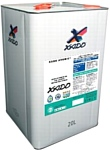 Xado Atomic Oil 5W-30 504/507 20л