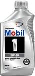 Mobil 1 5W-20 0.946 л