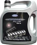 Ford Formula Plus 10W-40 5л