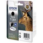 Epson C13T130