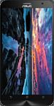 ASUS ZenFone 2 ZE551ML 2/32Gb (2300GHz)