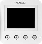 Kenwei KW-E401C